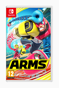 ps_arms_home.png