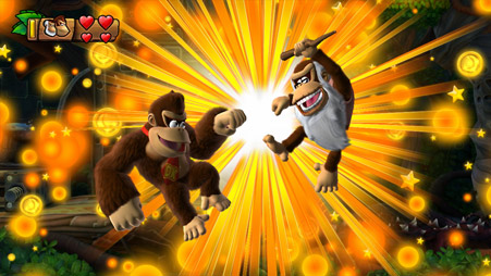 gameplay-moves-kong