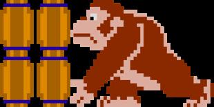 click qui per leggere l'articolo inerente al ritorno del NES con classic mini!